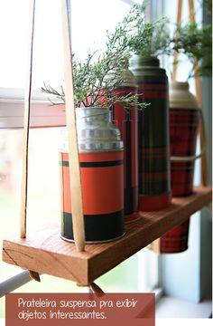 garrafa-termica-usada-como-vaso
