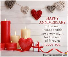 30 best happy anniversary image quotes party ideas pinterest anniversary wishes marriage anniversary messages quotes m4hsunfo