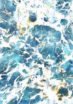 Galeria - morska piana 03