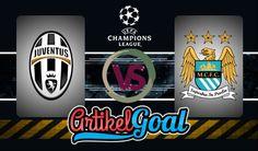 Prediksi Bola Juventus Vs Manchester City 26 November 2015, Prediksi Bola Juventus Vs Manchester City, Bursa Taruhan Juventus Vs Manchester City, Prediksi