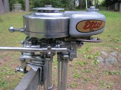 Engines for snowmobile sale vintage