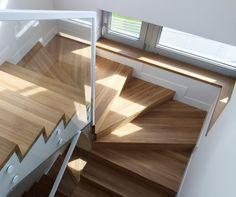 Znalezione obrazy dla zapytania betonowe schody zabiegowe