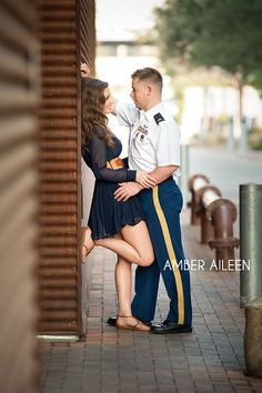 ... Josh and Mariah's engagement session at Pearl Brewery San Antonio ...