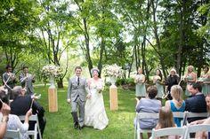 Ashley Adams, Charleston, Dolores Park, Blog, Wedding, Valentines Day Weddings, Blogging, Weddings, Marriage