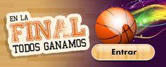el forero jrvm y todos los bonos de deportes: botemania bono 10 euros cashback final eurobasket ...