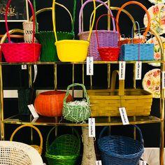 Picnic, Basket, Antiques, Antiquities, Antique, Picnics, Old Stuff