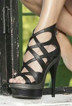 da6dd821c2540 1678 mejores imágenes de Zapatos Mujer en 2019