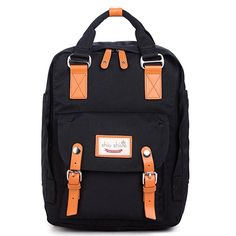 2bb8ec5a4ebf 17 Best Best backpack for college images in 2017 | Backpacks, Cool ...