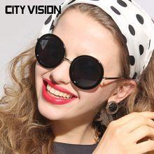 Shades For Women, Womens Glasses, Wholesale Fashion, Eyewear, Round Sunglasses, Female, Shopping, Color, Eyeglasses