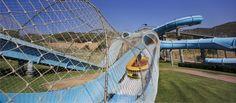 The best Waterpark ride ever in the world ever! Plaja d'Aro Costa Brava. Fun memories www.aquadiver.es