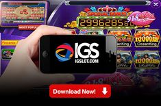 1 new message Free Casino Slot Games, Play Casino Games, Online Casino Slots, Online Casino Games, Online Casino Bonus, Free Games, Jack Black, Heart Of Vegas Bonus, Play Free Slots