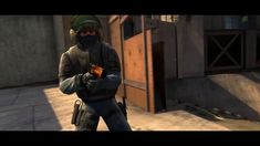 CS: GO BEST PRO EPIC MOMENTS 2017 episode 4 Game Live Stream, Play N Go, Cs Go, In This Moment