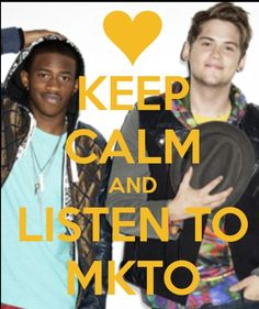 Tony Oller is my second hubby Music Love, My Music, Demi Lovato Live, Mkto Classic, Tony Oller, Christina Perri, Amazing Songs, Keep Calm Quotes, Disney Music