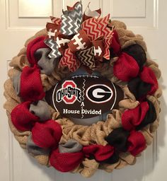 A personal favorite from my Etsy shop https://www.etsy.com/listing/550000827/ohio-state-university-university-of