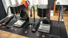mavam espresso - the ultimate espresso machine