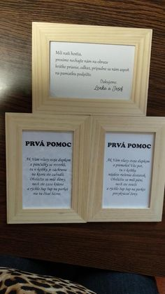 Fotoblogy - Všetci Weeding, Diy And Crafts, Wedding Decorations, Messages, Frame, Picture Frame, Grass, Weed Control, Killing Weeds