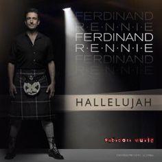 Ferdinand Rennie Hallelujah (radio mix) | Amazon MP3, http://www.amazon.de/dp/B00GBWR4ZU/ref=cm_sw_r_pi_dmb