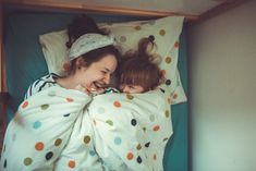 Canva - Kid boy and mother sleeping on bed, hiding under blanket Child Behavior Problems, Kids Behavior, Parenting Teens, Parenting Hacks, Anger In Children, Emotional Child, Raising Girls, Emotional Regulation, Mindfulness Activities