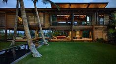 Hawaii Residence | Spearhead