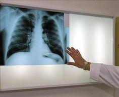La Generalitat mejorará el seguimiento de los trabajadores afectados por amianto
