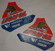 Honda Xr 600, XR600R Tank decals!!!Excellent Quality! Stickers