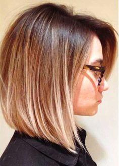 short-layered-hairstyles-2017-13