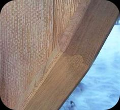 Ball & Socket Joint - True Bent Stave Barrel Sauna by Rozycki Woodworks Sauna Health Benefits, Barrel Sauna, Firewood, Woodworking, Modern, Woodburning, Trendy Tree, Carpentry, Wood Working