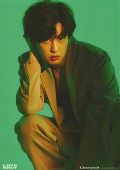 """It's illegal to be this hot park chanyeol cr. Baekhyun Chanyeol, Exo Chanbaek, Kpop Exo, Exo K, K Pop, Fanfic Exo, Korean Boy, Korean Idols, Xiuchen"