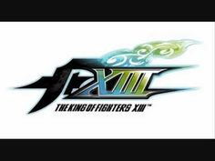 King of Fighters XIII OST Diabolosis (Ash Crazed by The Spiral of Blood) - YouTube