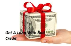 http://www.destructoid.com/?name=samskyy&a=375999&start=0&chaos=ok&who=me  Fast Loan No Credit Check,   Fast Loans,Fast Payday Loans,Fast Loan,Fast Loans No Credit Check,Fast Loans Bad Credit,Fast Payday Loan,Fast Loans With Bad Credit,Fast Loans For Bad Credit,Fast Loans Online,Fast Personal Loans