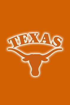 Free Texas Longhorns iPhone Wallpapers.  Install in seconds, 12 to choose from for every model of iPhone and iPod Touch ever made!  Hook 'Em Horns!      http://riowww.com/teamPagesWallpapers/Texas_Longhorns.htm