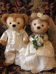 マネしたいウェルカムドールのアイデア画像集《結婚式の準備》 - NAVER まとめ