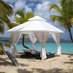 THE BUCCANEER Best Family Resorts, Family Friendly Resorts, Hotels And Resorts, Best Hotels, Us Virgin Islands, Crystal Clear Water, Relaxing Day, Beautiful Islands, Trip Planning