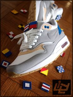9660328a37a 27 Best Favorite kicks images