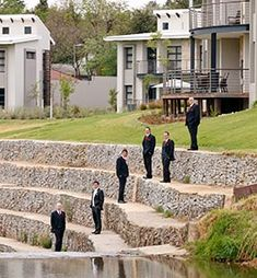 Randburg wedding venues - Hidden in the leafy suburb of Randpark, is the most magnificent wedding destination you can dream of. Destination Wedding, Wedding Venues, South Africa, Mansions, House Styles, Home Decor, Wedding Reception Venues, Mansion Houses, Wedding Places