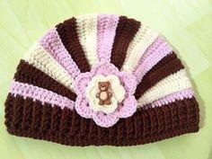 Varrogató: AVIATOR SAPKA (ezt el kell készíteni!) Aviation, Crochet Hats, Beanie, Knitting, Blog, Google, Patterns, Creative, Knitting Hats