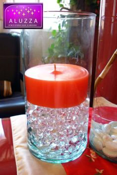 1000 Images About Hidrogel On Pinterest Waterbed Water Tables And Tea Lights