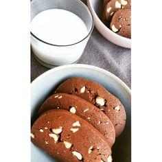 Cookies, Pancakes, Breakfast, Food, Crack Crackers, Morning Coffee, Biscuits, Essen, Pancake