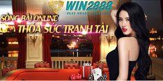 Win2888 – Nhà cái đánh đề online uy tín 1 ăn 99