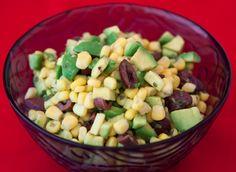 Corn And Olive Salsa Recipe - Food.comKargo_SVG_Icons_Ad_FinalKargo_SVG_Icons_Kargo_Final