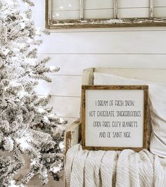 national lampoons christmas vacation shitters full cousin eddie 11x14 christmas holiday home decor poster sign griswald movie quote in 2018 - Cousin Eddie Christmas Decoration