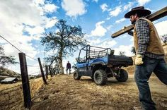 New 2017 Kawasaki MULE PRO-FX EPS ATVs For Sale in Pennsylvania. 2017 KAWASAKI MULE PRO-FX EPS, The MULE PRO-FX offers the same combination of performance, durability, comfort and convenience of the highly-acclaimed MULE PRO-FXT, only with a greater emphasis on cargo carrying performance with the largest cargo bed ever fitted on a MULE side by side vehicle. Double the power and more top speed over other Mule SxS vehicles. Largest cargo bed in class, nearly 20 square ft. Tilt steering wheel.