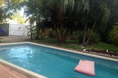 Private Home with Heated Pool - vacation rental in Key West, Florida. View more: #KeyWestFloridaVacationRentals