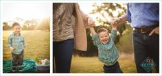 Austin Texas Photographer // Creatrix Photography #familyportrait #familyposing #sunlight #austin #texas