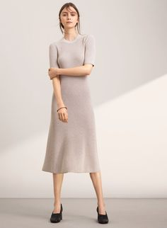Wilfred BROTTEAUX DRESS | Aritzia