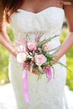 #bukiet  #ślub #sesja #fotografpoznań #suknia ślubna