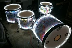 drum art   ... custom custom mma fight gear mma fight gear printing printing art art