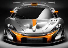 2015 McLaren, McLaren 650S | Drive a Mclaren @ http://www.globalracingschools.com