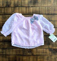 5d0ec8caf NWT Carters Baby Girl 24 Months 2 Piece Fleece Christmas Pajama ...