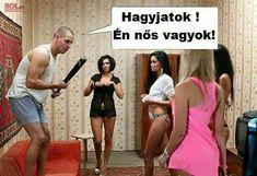Haha, Funny Pictures, Jokes, Hungary, Fanny Pics, Husky Jokes, Ha Ha, Funny Pics, Memes